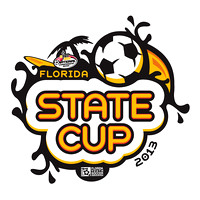 2013 State Cup