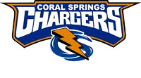 Coral Springs Chargers